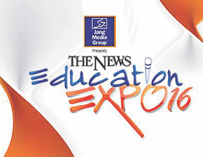 The News Education Expo