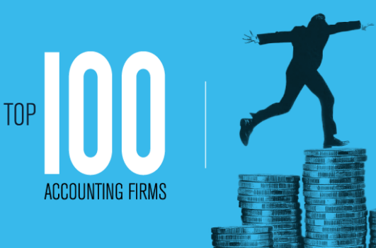 Fairfax Media/Chartered Accountants - Using data to make an impact