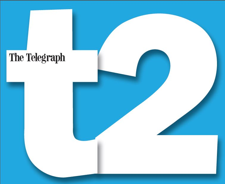t2 Special Issue