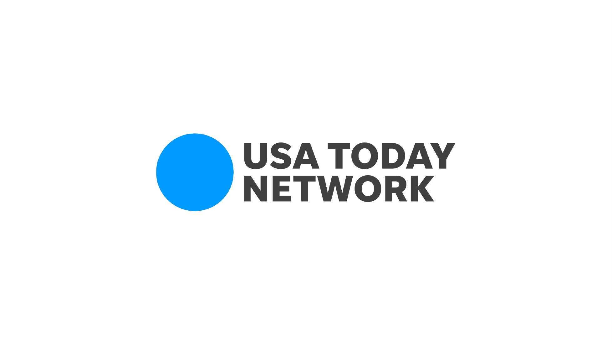USA TODAY NETWORK Brand Refresh: Print