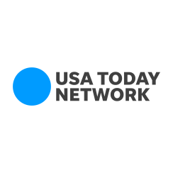USA TODAY NETWORK Brand Refresh: Innovation Initiative