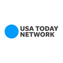 USA TODAY NETWORK Brand Refresh: Innovation Initiative