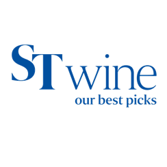 NEW BUSINESS : The Straits Times Wine (ST Wine)