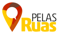 Pelas Ruas: innovation, collaboration and solutions in the hands of the community.