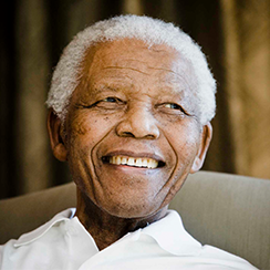 News24 Mandela100