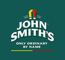 John Smith's – The hunt for Britain's most extraordinary pub