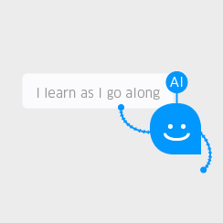 Schibsted Customer Care Chatbot