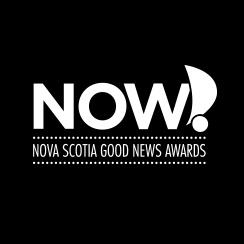 Now! Nova Scotia and the Now! Nova Scotia Good News Awards