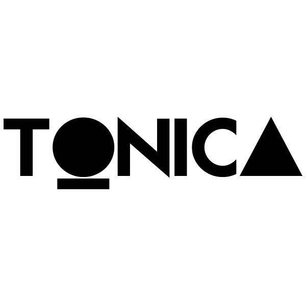 Tonica Magazine