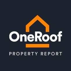 The Power of Personalisation: A Data-Driven Customer Experience with OneRoof's Property Report
