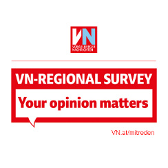 VN-REGIONAL SURVEY
