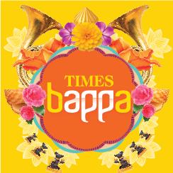 Times Bappa
