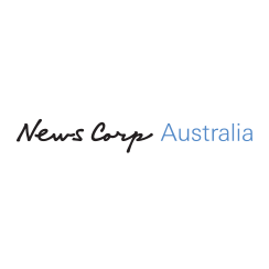 News Corp Australia – Campus subscription program