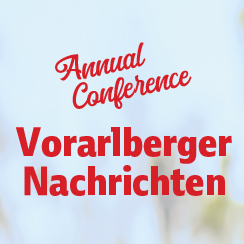 VN Annual Conference