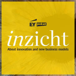 EY – inzicht podcast