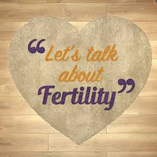 The Irish Times and Vhi - Lets Talk Fertility