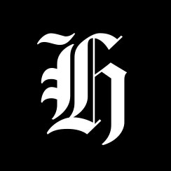 nzherald.co.nz redesign