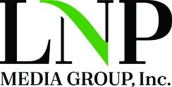 LNP Media Group Local Business Stimulus Program