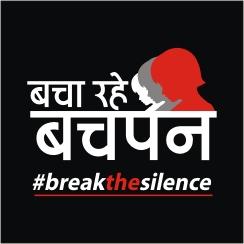Bacha Rahe Bachpan - Break the Silence