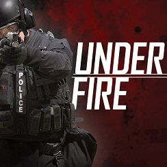 Under Fire 360 video
