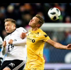 Amedia Norway Sports: Live Streaming 3,000 Matches to 63 Local Newspapers in 2018