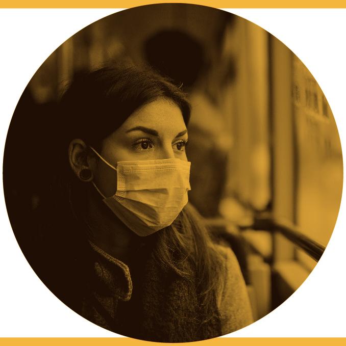 Estrategia pandemia (Pandemic Strategy)