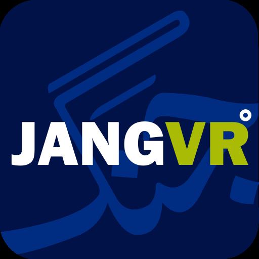 Jang VR