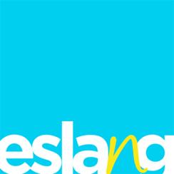 Eslang.es (Vocento)