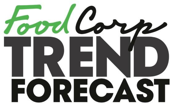 FOOD CORP SEASONAL TREND FORECAST