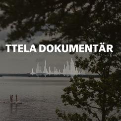 TTELA Documentary