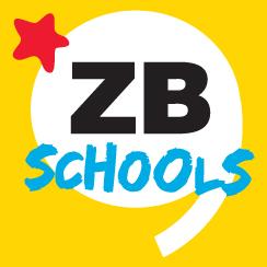 ZBSchools.sg