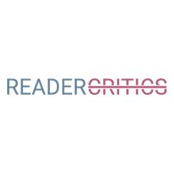 Reader Critics