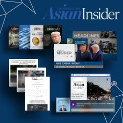 The Straits Times Asian Insider