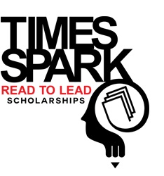 Times SPARK Scholarship