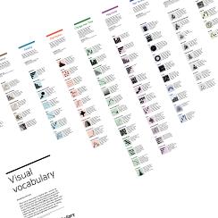 The Visual Vocabulary