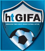 GIFA - Season 3
