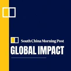 SCMP Global Impact