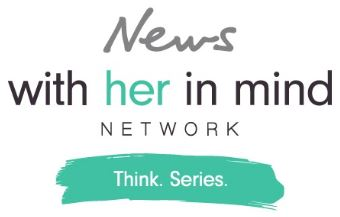 Women's Network Think Series - Research With Her In Mind