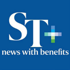 ST+ News With Benefits: Reader loyalty programme to reward The Straits Times subscribers