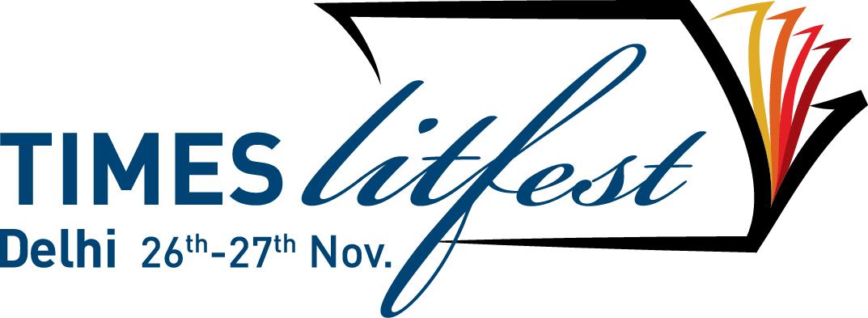 Times Litfest Delhi