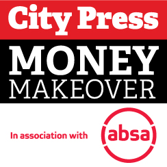 Money Makeover: The Faces of Financial Freedom