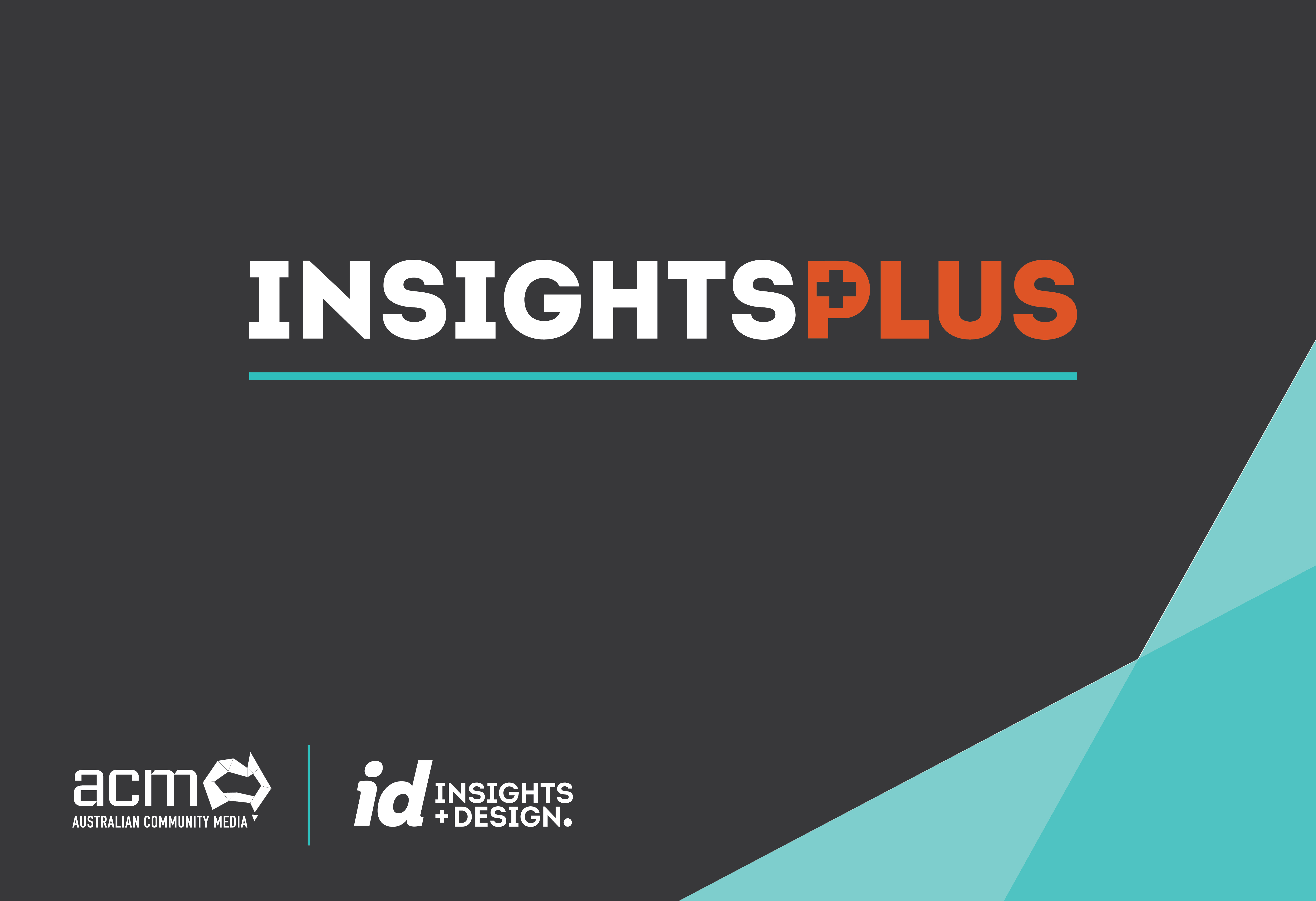 InsightsPlus