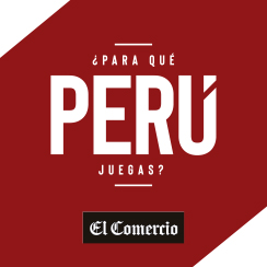 For Which Peru Are You Playing?