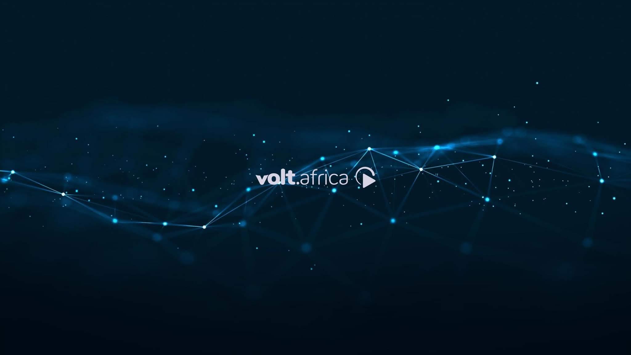 Volt Africa