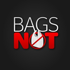 Bags Not