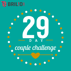 Instagram Competition – 29 Day Challenge