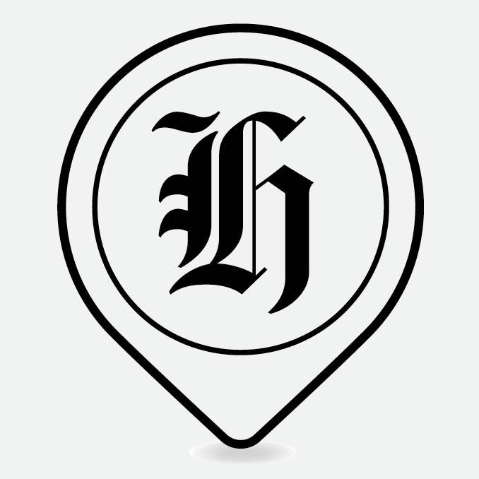 NZ Herald App Relaunch