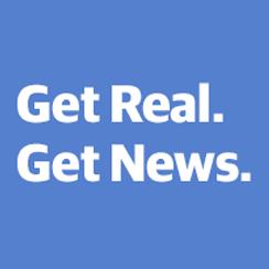 Get Real, Get News