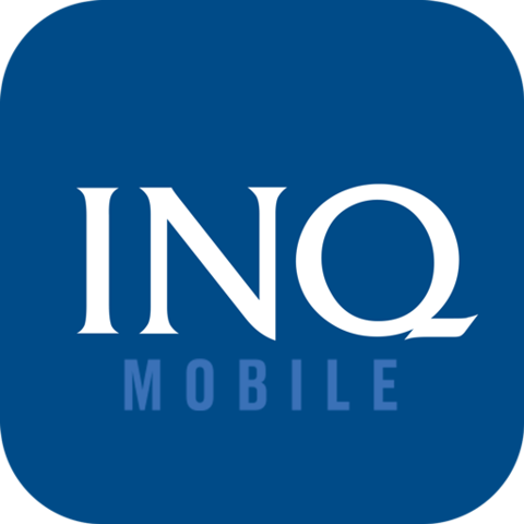 Inquirer Mobile App
