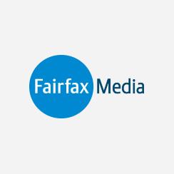 Fairfax Media- The Store